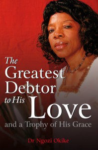 The Greatest Debtor