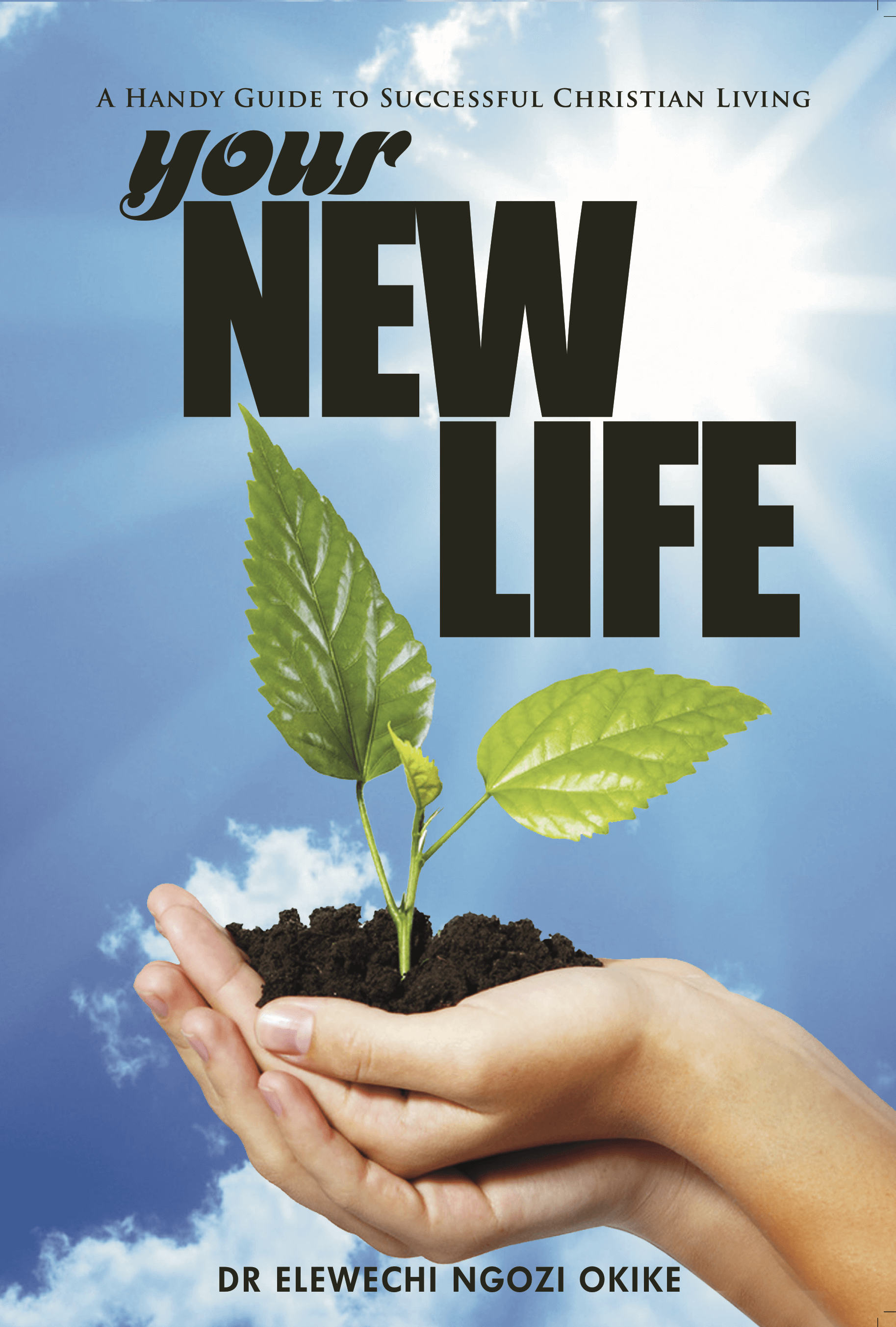 Your New Life 2nd Edition