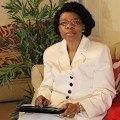 Ngozi Okike (author)