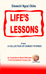 Life's Lesson from a Collection of Donkey Stories (2nd edition)