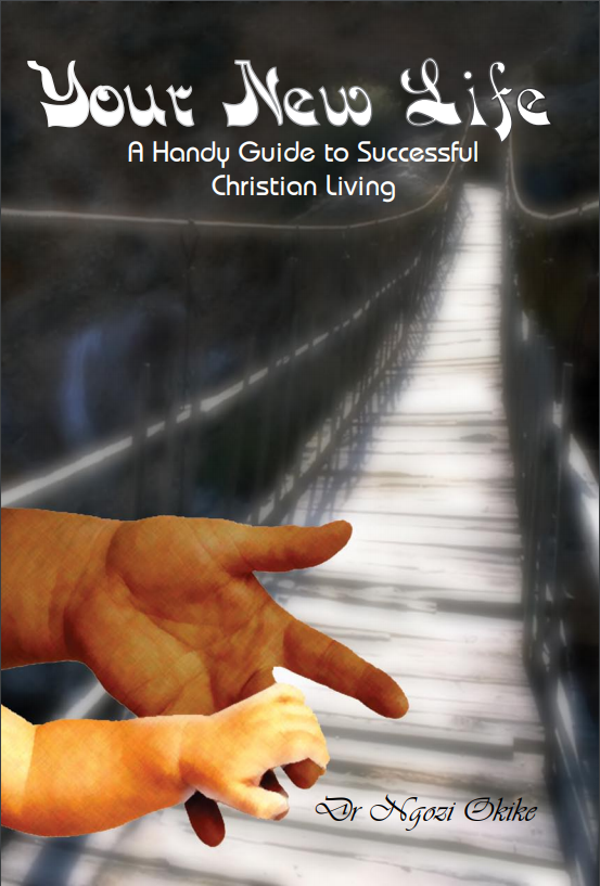 Your New Life 1st Edition
